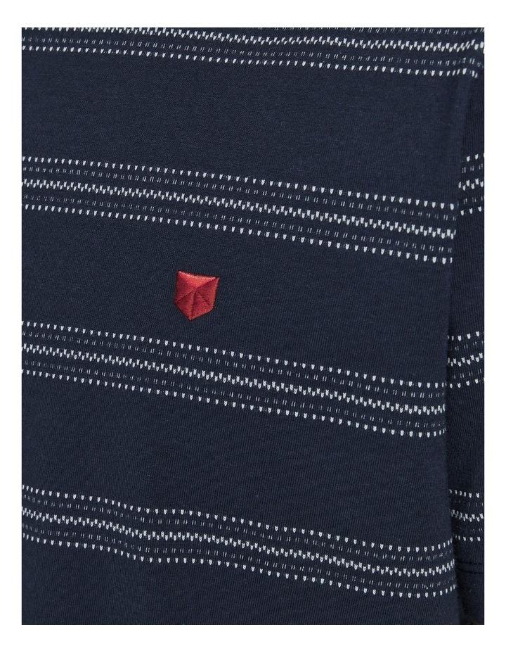 Lino Short Sleeve Tee image 6