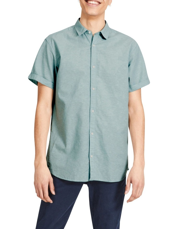 Summer Colour Shirt image 1