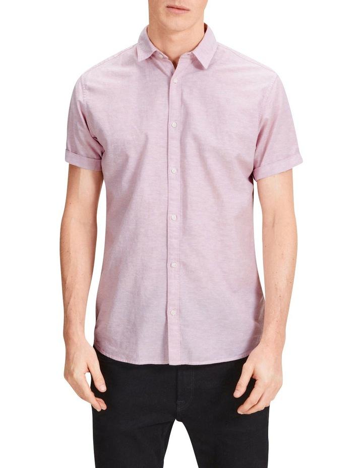Summer Colour Shirt image 1