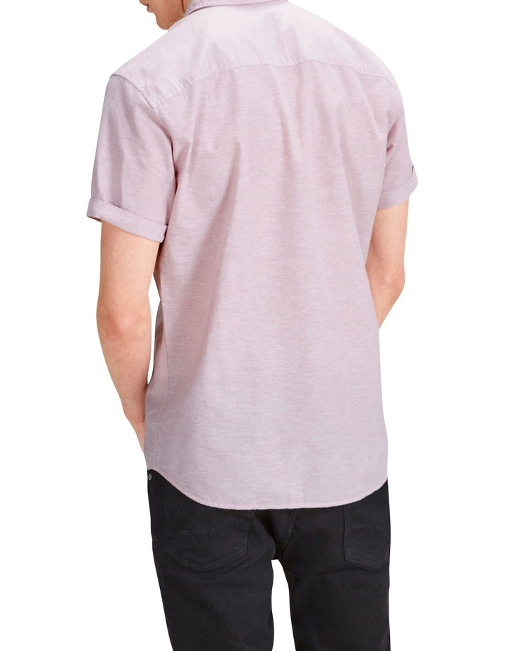 Summer Colour Shirt image 2