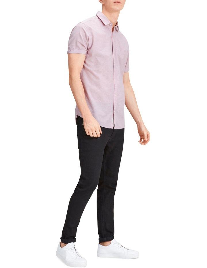 Summer Colour Shirt image 4