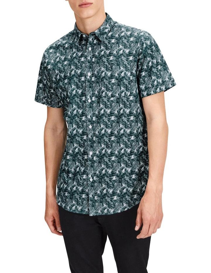 Summer Palms Shirt image 1