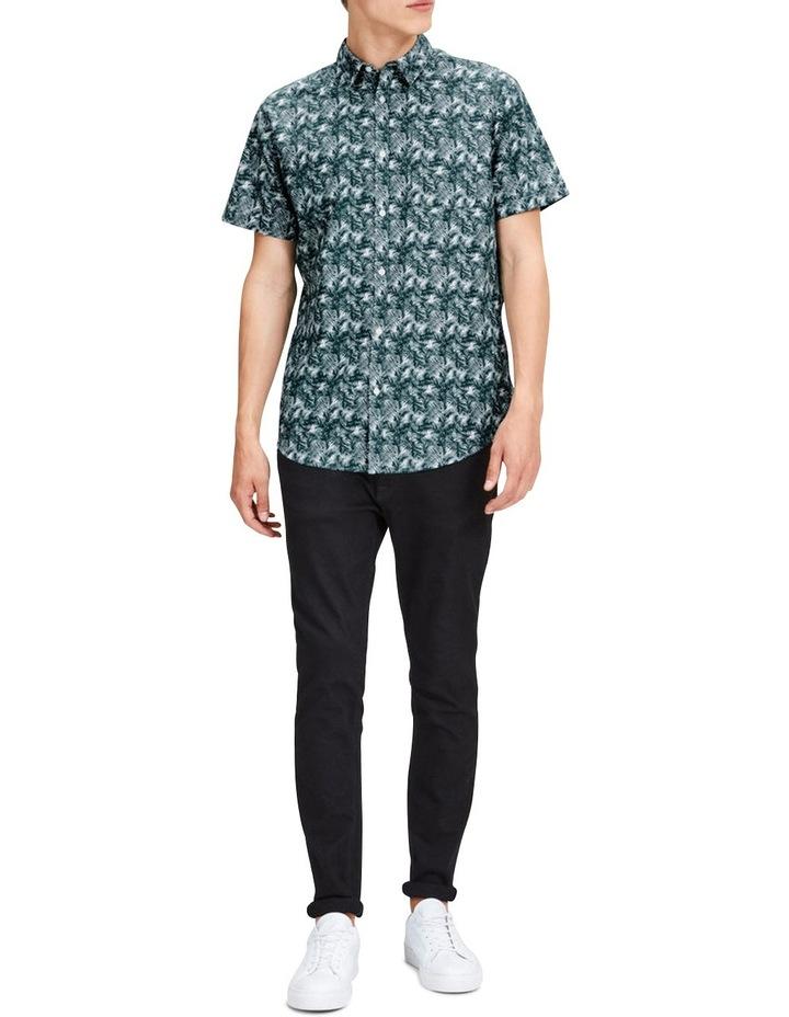 Summer Palms Shirt image 4
