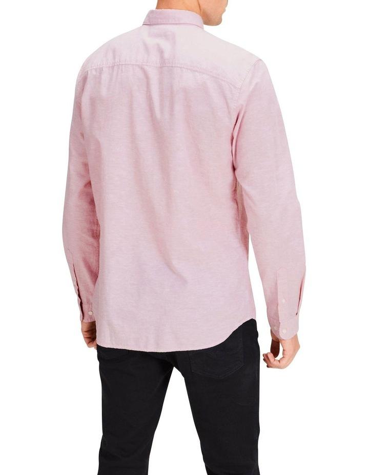 Summer Colour Shirt Button Down image 3