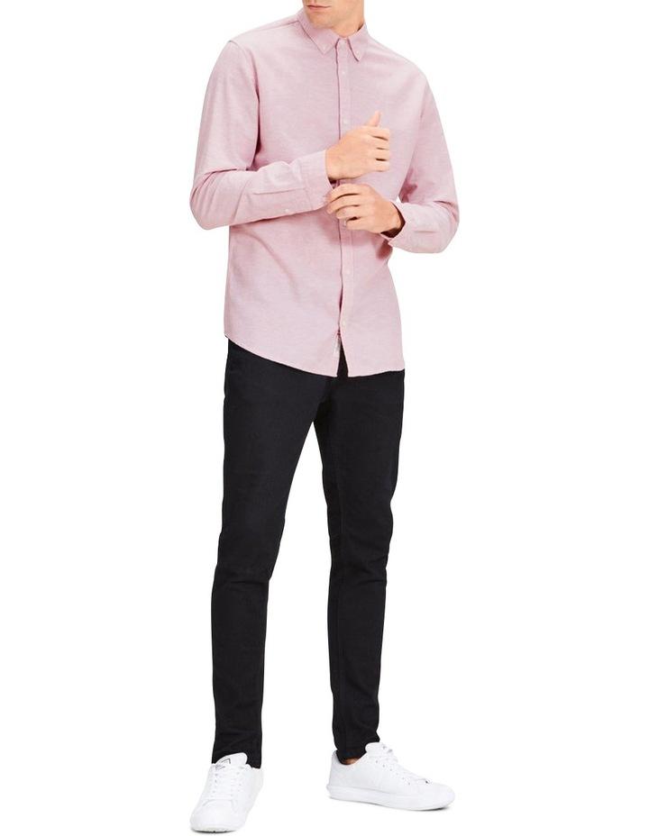 Summer Colour Shirt Button Down image 7