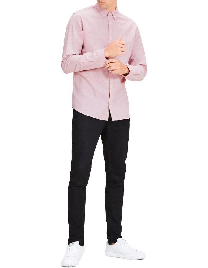 Summer Colour Shirt Button Down image 8