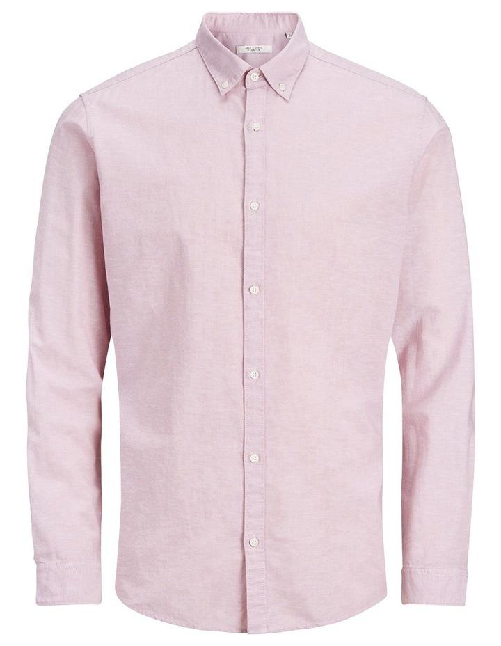 Summer Colour Shirt Button Down image 9