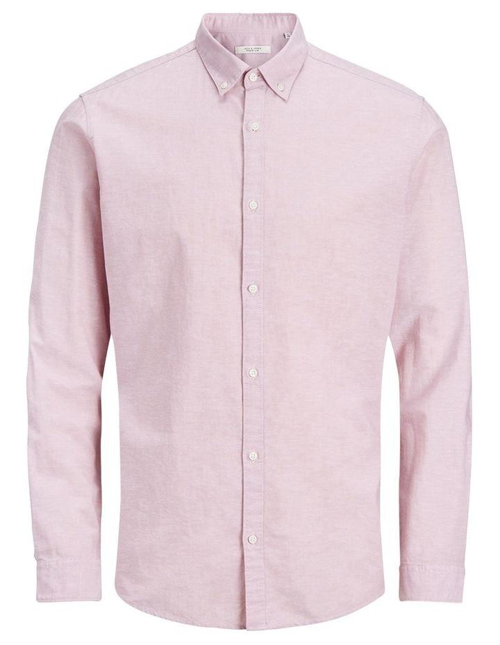 Summer Colour Shirt Button Down image 10