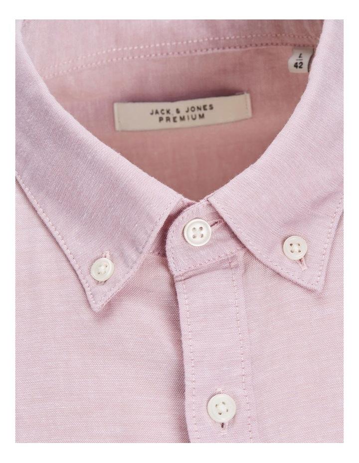 Summer Colour Shirt Button Down image 12