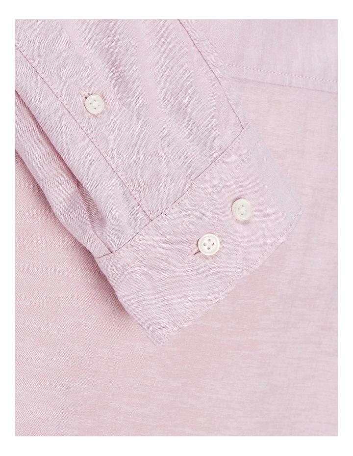 Summer Colour Shirt Button Down image 13