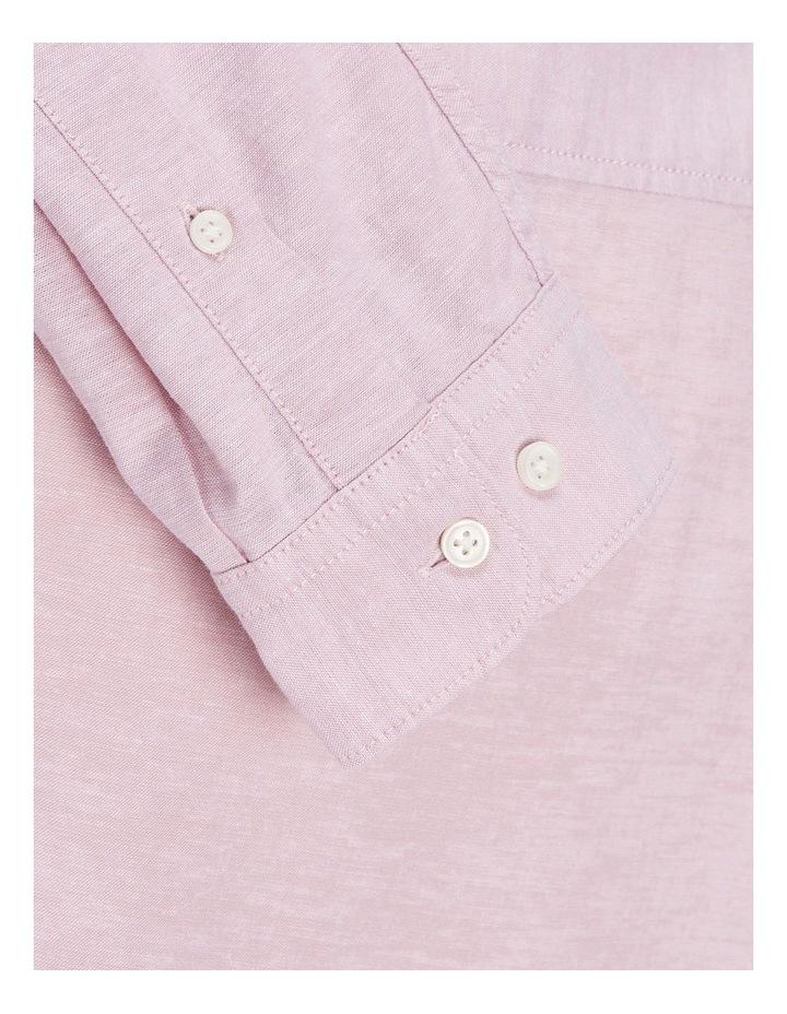 Summer Colour Shirt Button Down image 14