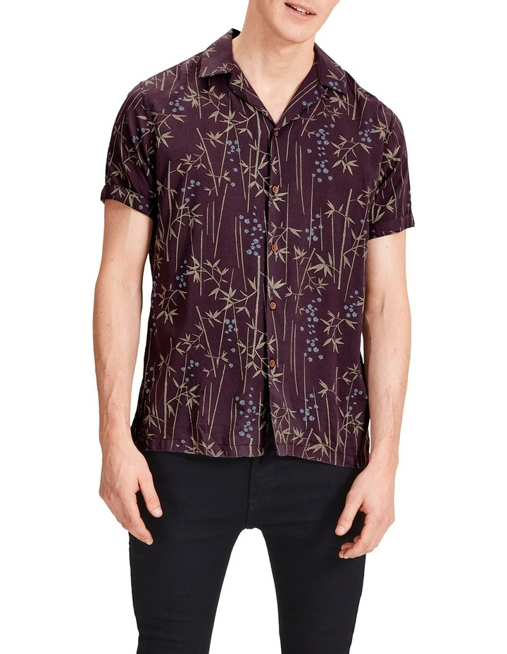 Emil Resort Shirt image 1