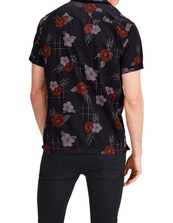 Emil Resort Shirt image 2