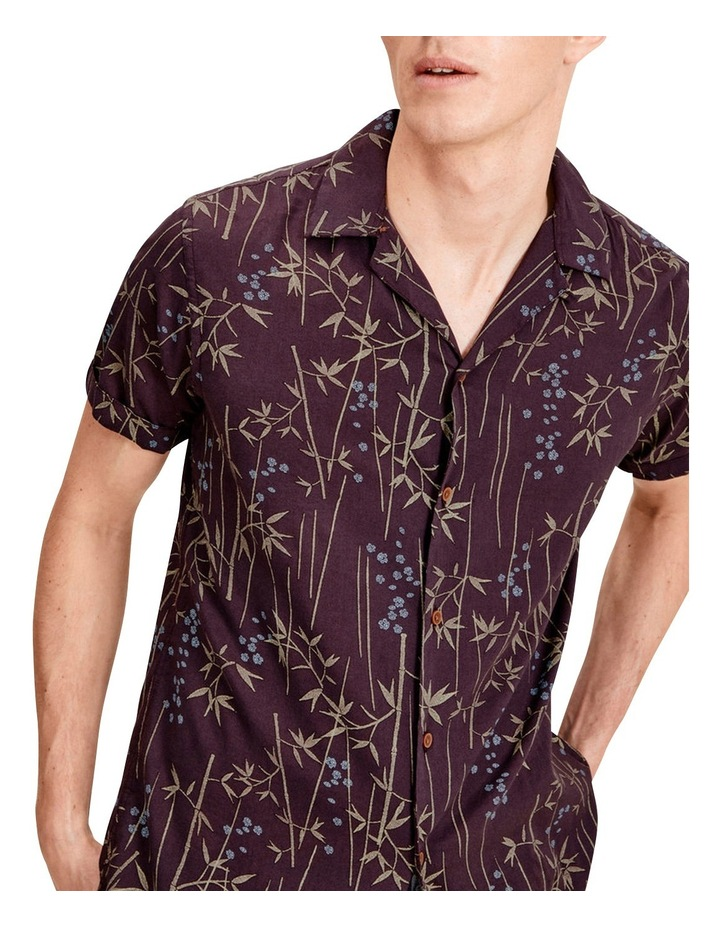 Emil Resort Shirt image 3