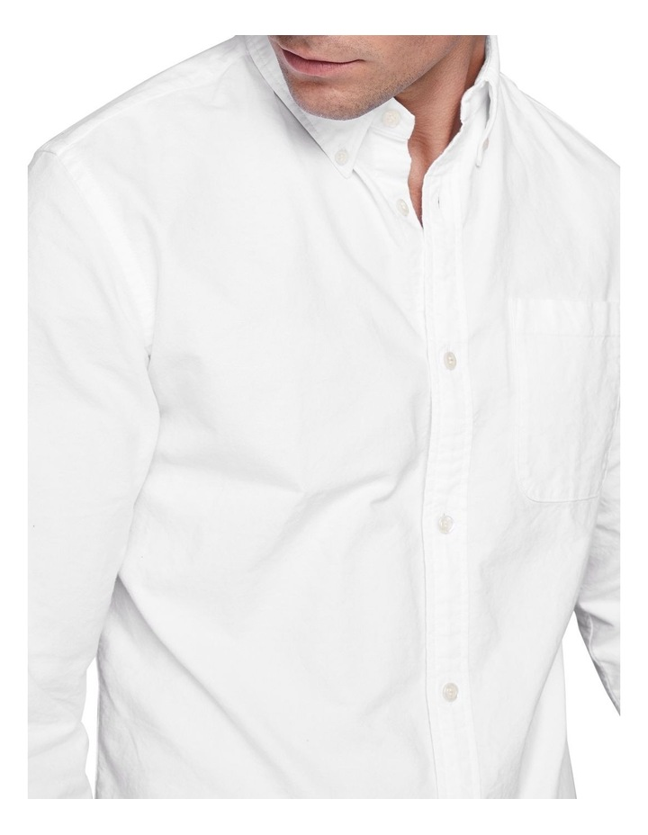 Colin Dobby Shirt image 3