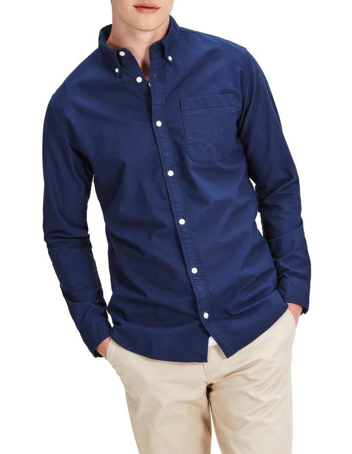 Colin Dobby Shirt image 1