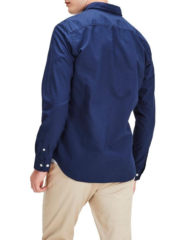 Colin Dobby Shirt image 2