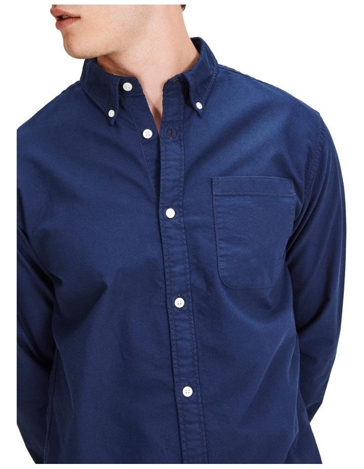 Colin Dobby Shirt image 4