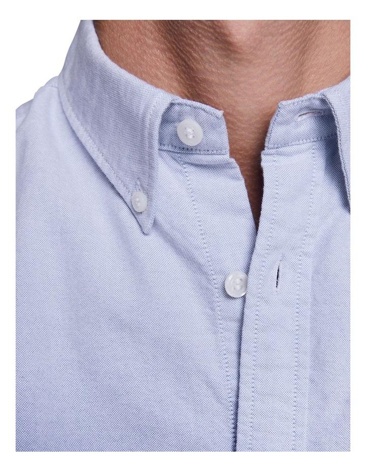 Oxford Long Sleeve Shirt image 3