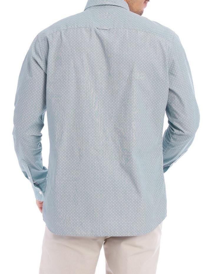 Carl Shirt One Pocket image 3