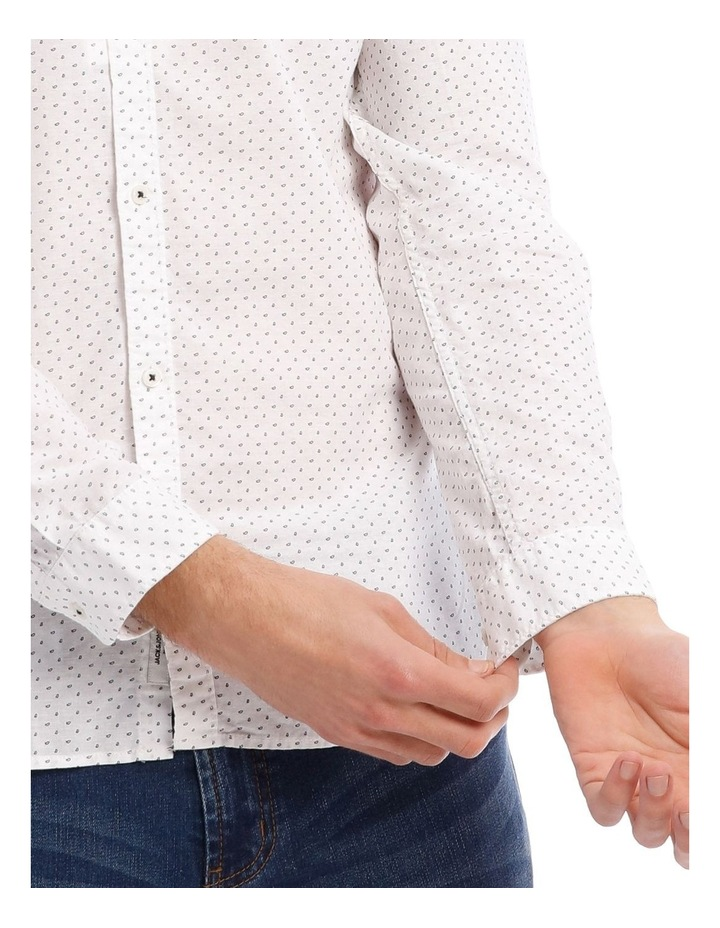 All Over Print Shirt image 4