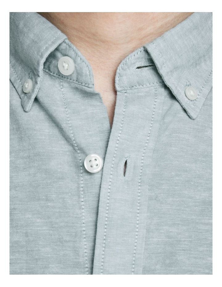 Summer Shirt image 5