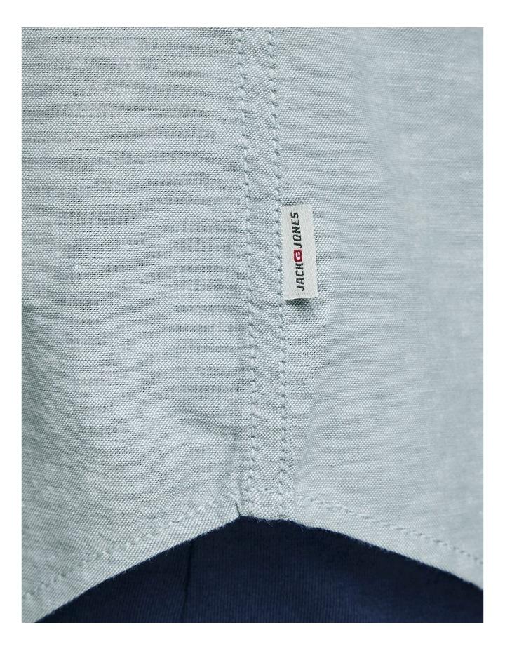 Summer Shirt image 6