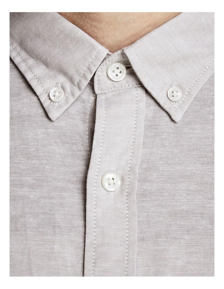 Summer Shirt Noos image 4