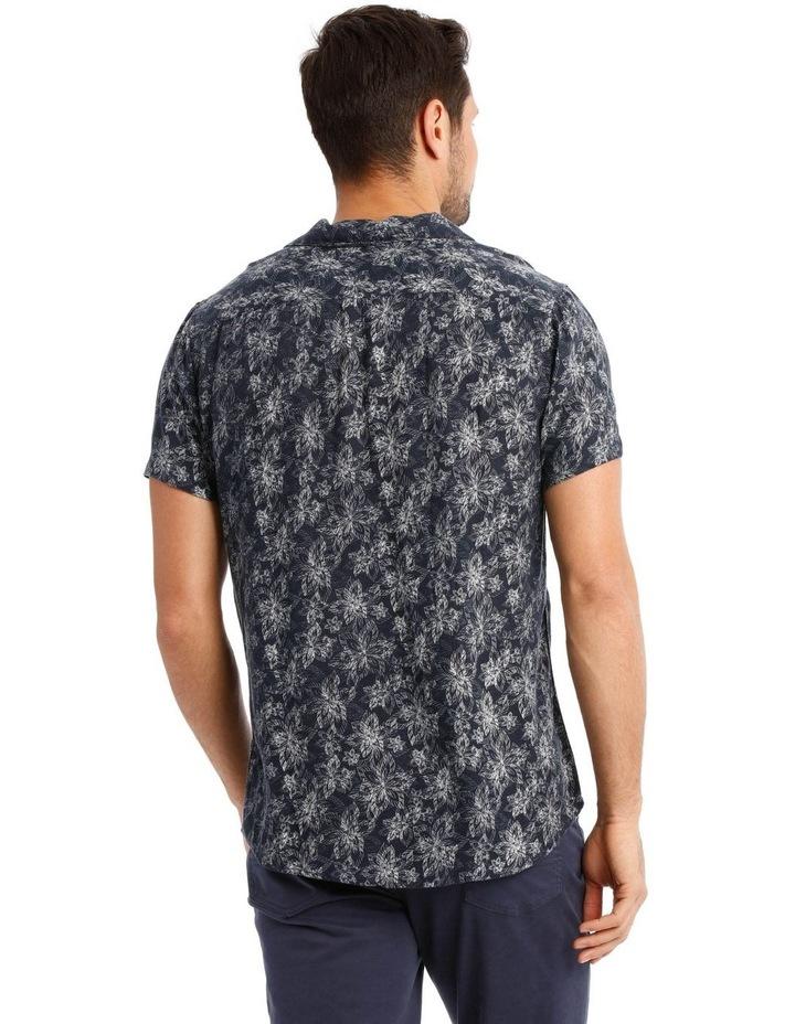 Evan Short Sleeve Shirt image 3