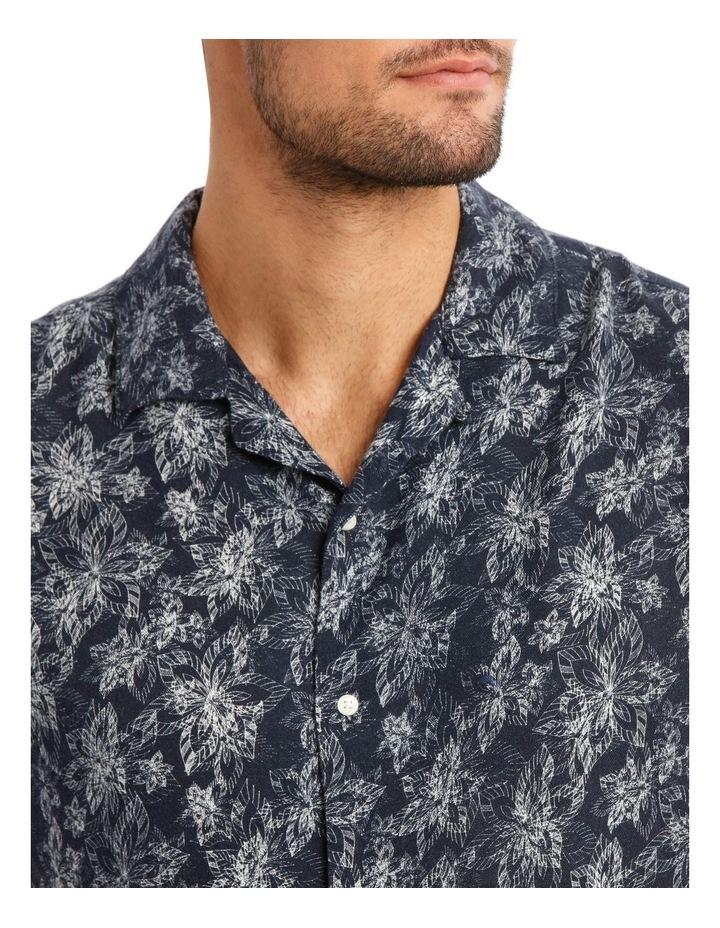 Evan Short Sleeve Shirt image 4
