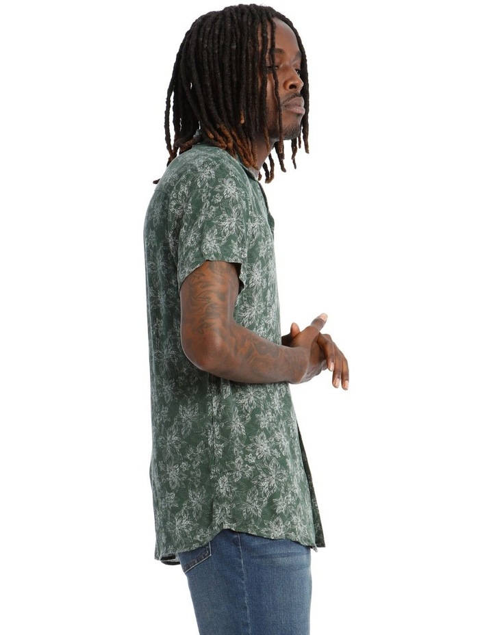 Evan Short Sleeve Shirt image 2