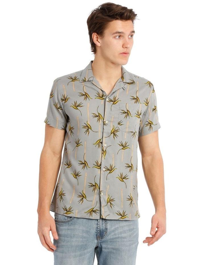 Short Sleeve Shirt image 1