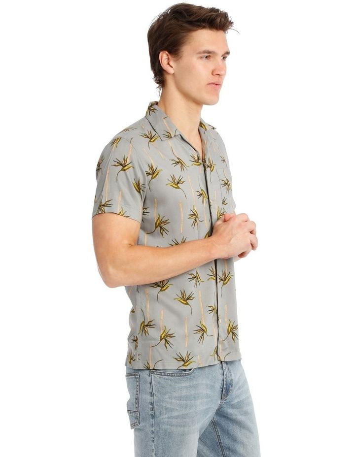 Short Sleeve Shirt image 2