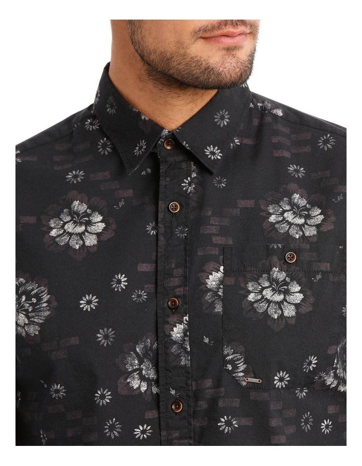 Frank Long Sleeve Shirt image 4