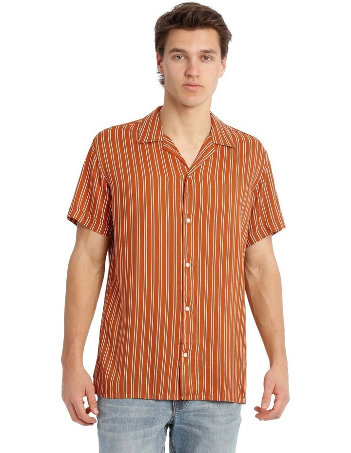 Morten Short Sleeve Shirt image 1