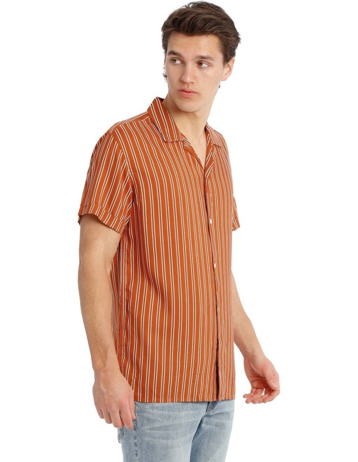 Morten Short Sleeve Shirt image 2