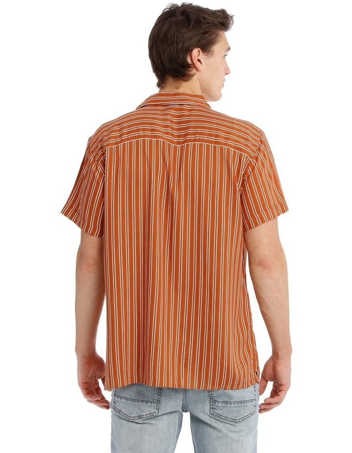 Morten Short Sleeve Shirt image 3