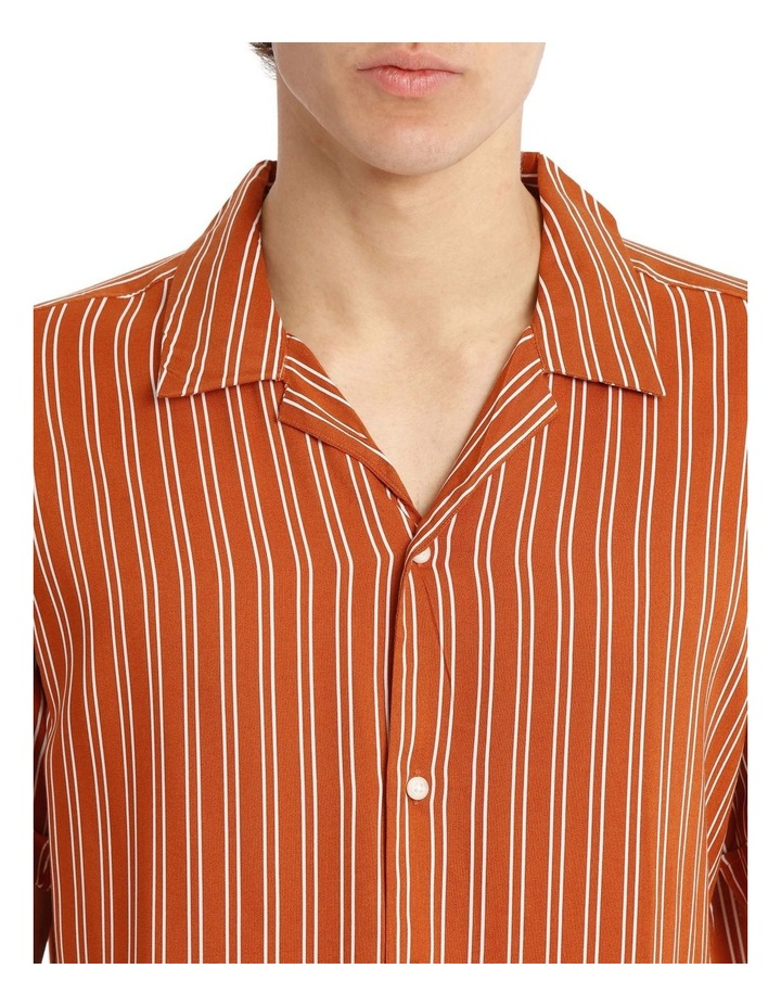 Morten Short Sleeve Shirt image 4