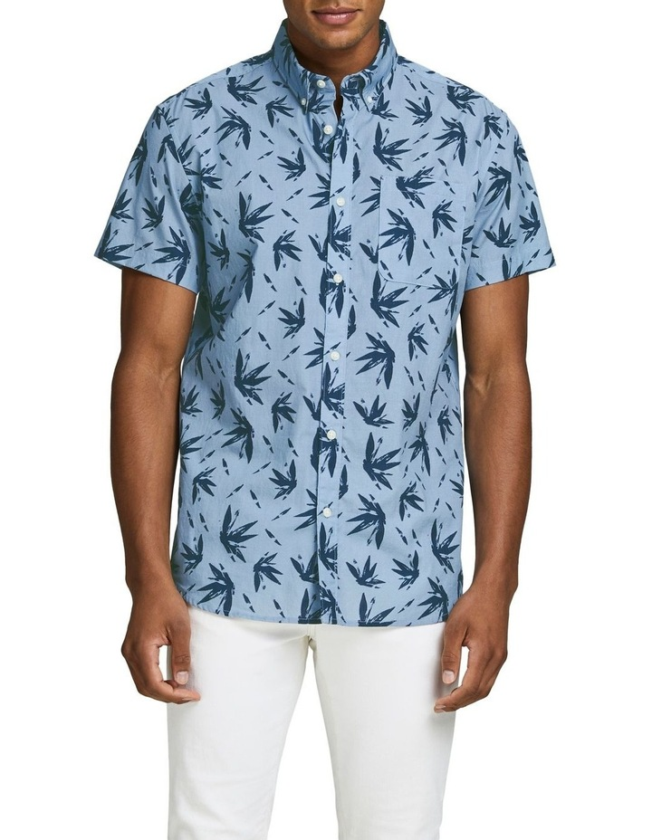 Tom Shirt image 1