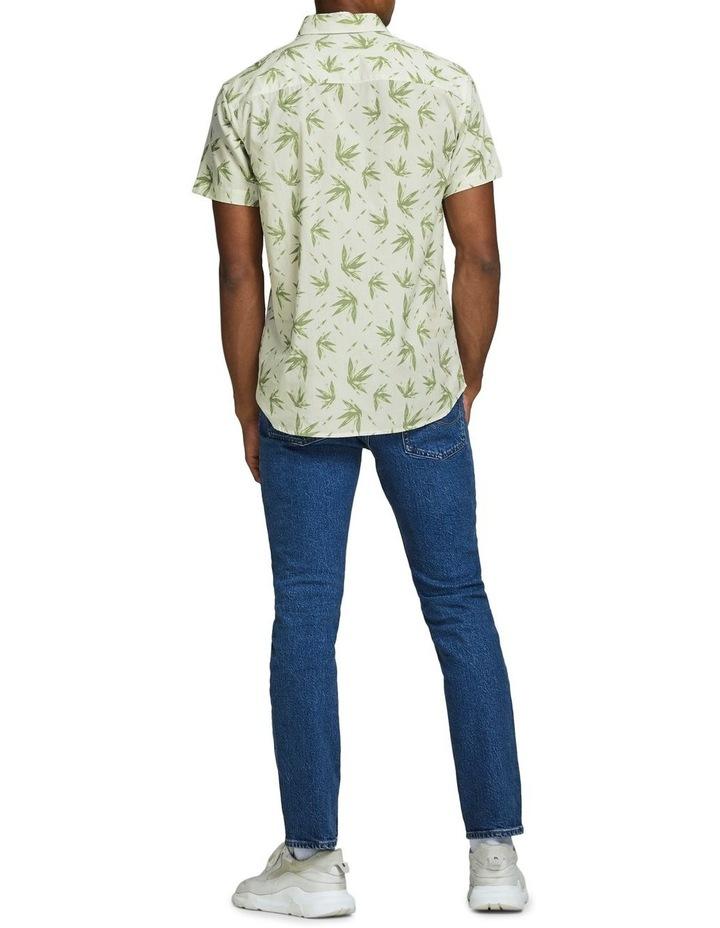 Tom Shirt image 2