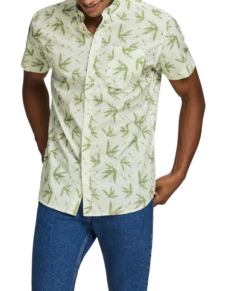 Tom Shirt image 4