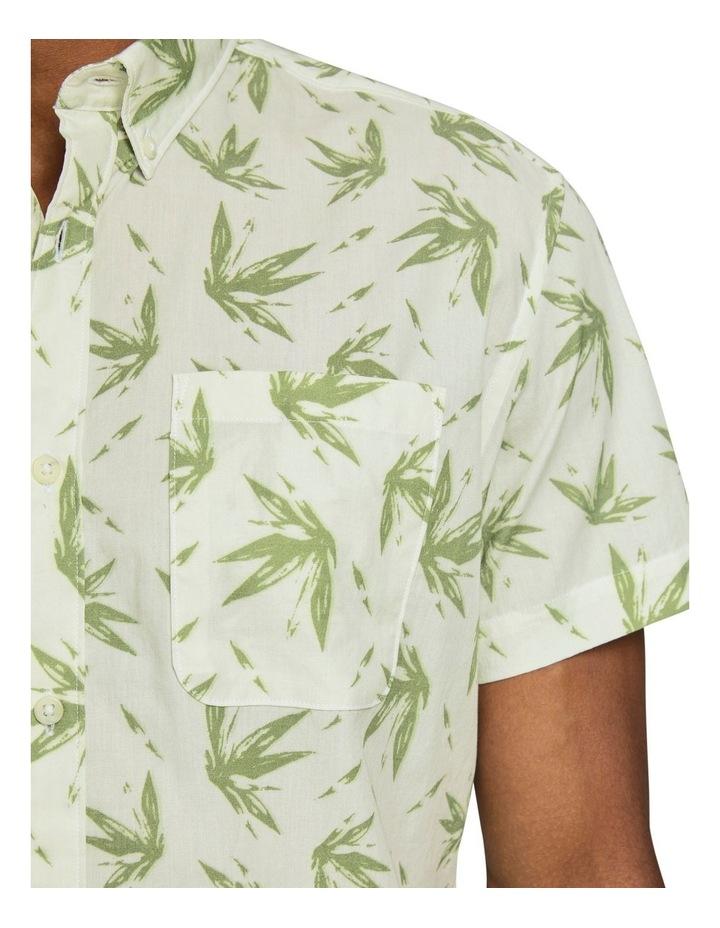Tom Shirt image 6