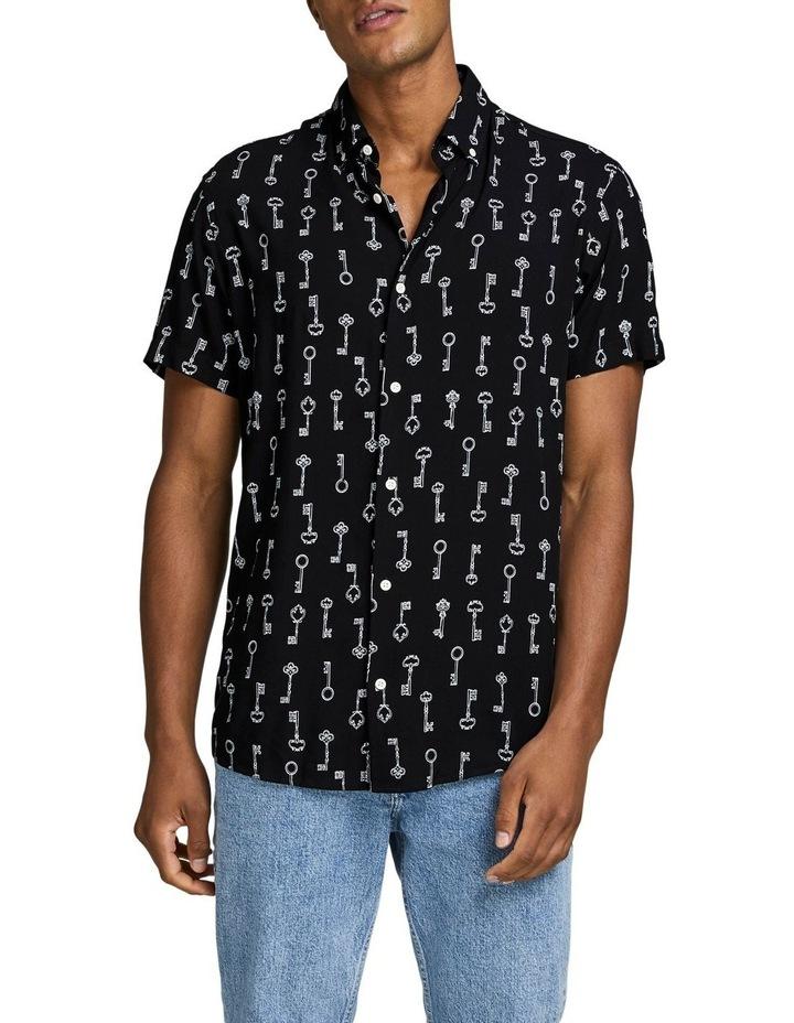 Tile Shirt image 1