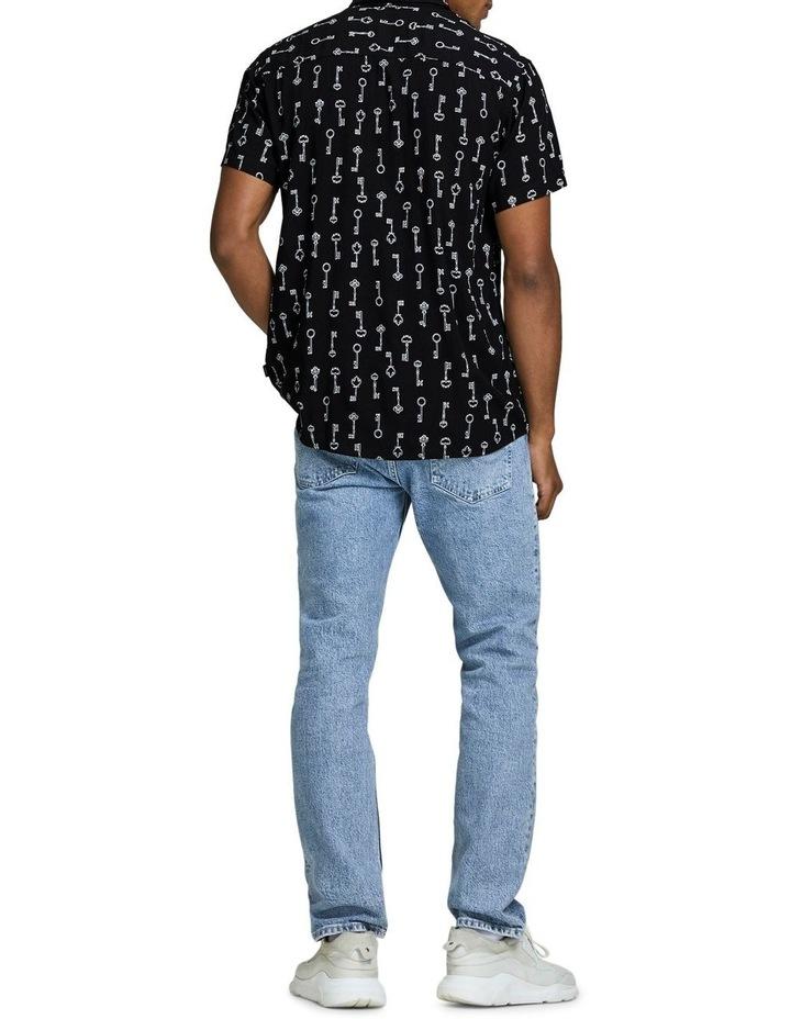 Tile Shirt image 2
