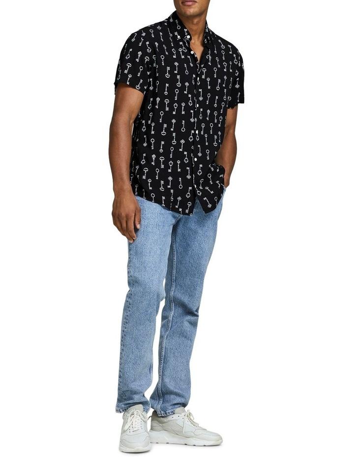 Tile Shirt image 3