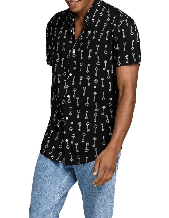 Tile Shirt image 4