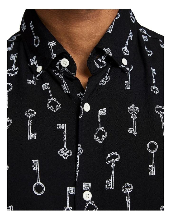 Tile Shirt image 6