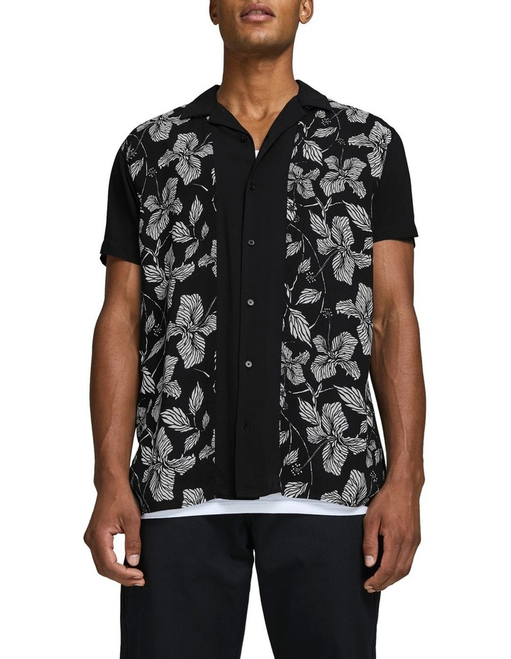 Milano Shirt image 4