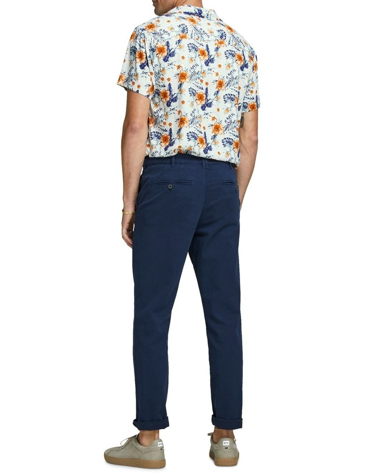 Aruba Shirt image 2