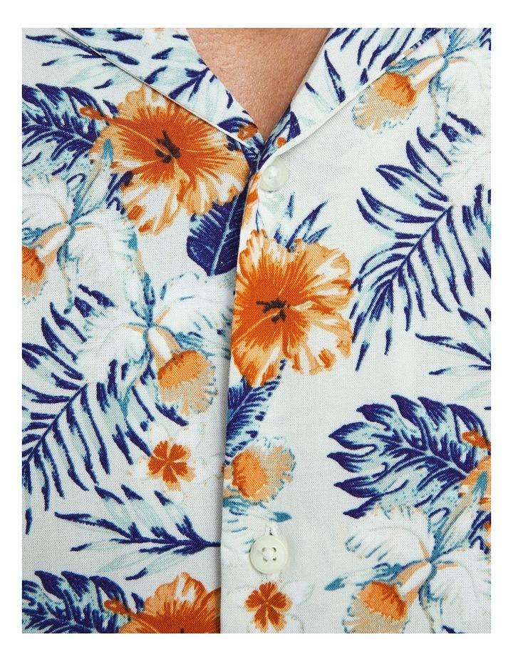 Aruba Shirt image 4
